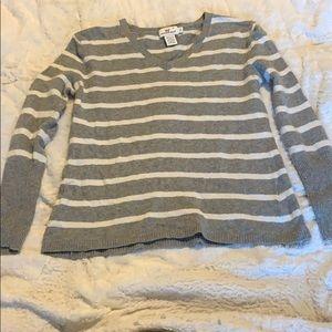 Vineyard Vine Sweater